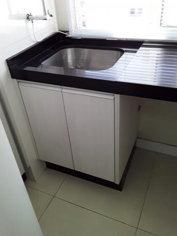 Comprar Apartamento / Padrão em Sorocaba R$ 270.000,00 - Foto 32