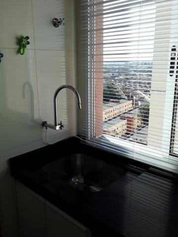 Comprar Apartamento / Padrão em Sorocaba R$ 270.000,00 - Foto 33