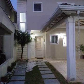 Comprar Casa / em Condomínios em Sorocaba R$ 798.000,00 - Foto 2