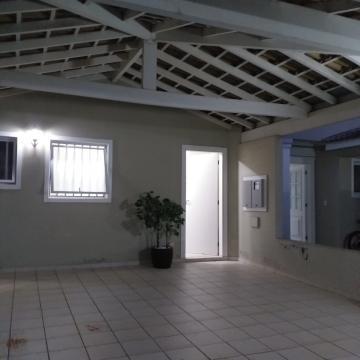 Comprar Casa / em Condomínios em Sorocaba R$ 798.000,00 - Foto 3