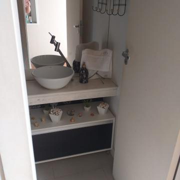 Comprar Casa / em Condomínios em Sorocaba R$ 798.000,00 - Foto 4