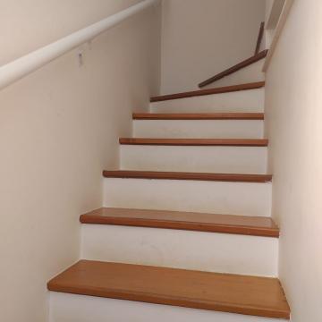 Comprar Casa / em Condomínios em Sorocaba R$ 798.000,00 - Foto 6