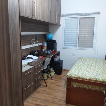 Comprar Casa / em Condomínios em Sorocaba R$ 798.000,00 - Foto 8