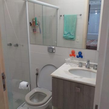 Comprar Casa / em Condomínios em Sorocaba R$ 798.000,00 - Foto 10