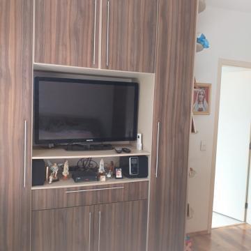 Comprar Casa / em Condomínios em Sorocaba R$ 798.000,00 - Foto 12