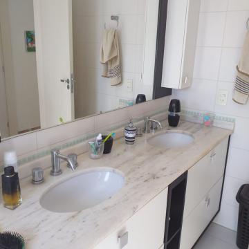 Comprar Casa / em Condomínios em Sorocaba R$ 798.000,00 - Foto 13