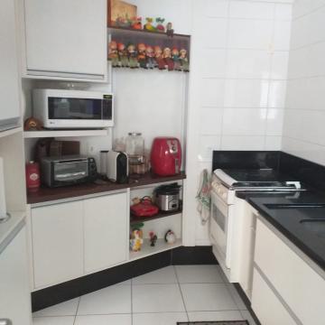Comprar Casa / em Condomínios em Sorocaba R$ 798.000,00 - Foto 15