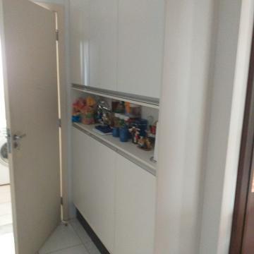 Comprar Casa / em Condomínios em Sorocaba R$ 798.000,00 - Foto 20