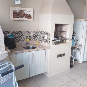 Comprar Casa / em Condomínios em Sorocaba R$ 798.000,00 - Foto 23