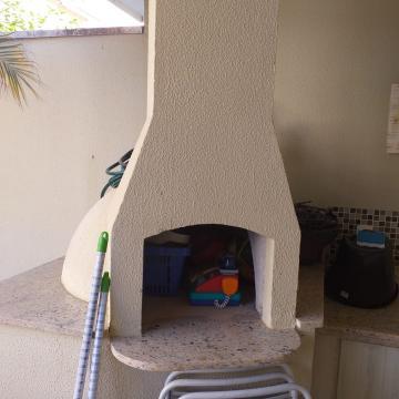Comprar Casa / em Condomínios em Sorocaba R$ 798.000,00 - Foto 24