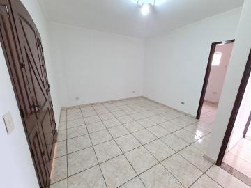 Alugar Casa / em Bairros em Sorocaba R$ 1.000,00 - Foto 9