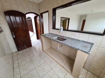 Alugar Casa / em Bairros em Sorocaba R$ 1.000,00 - Foto 16