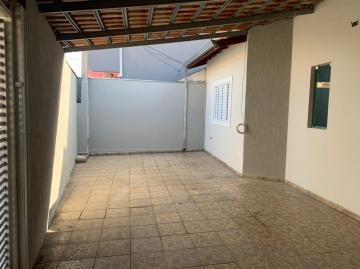 Comprar Casa / em Bairros em Sorocaba R$ 250.000,00 - Foto 2