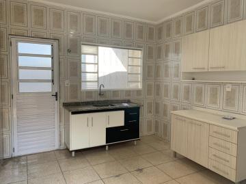 Comprar Casa / em Bairros em Sorocaba R$ 250.000,00 - Foto 19