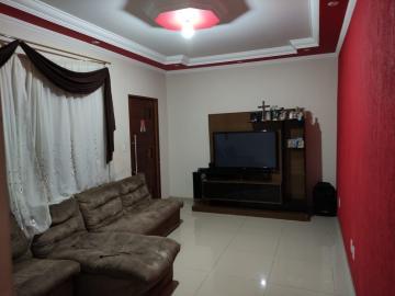 Comprar Casa / em Bairros em Sorocaba R$ 345.000,00 - Foto 4