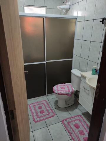 Comprar Casa / em Bairros em Sorocaba R$ 345.000,00 - Foto 6