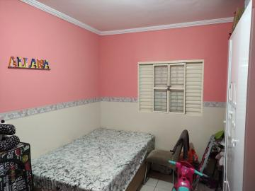 Comprar Casa / em Bairros em Sorocaba R$ 345.000,00 - Foto 7