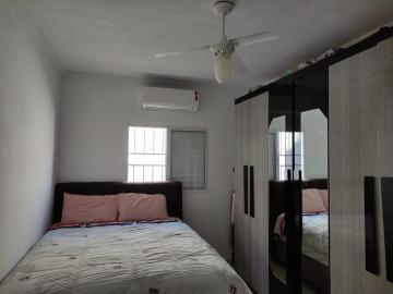 Comprar Casa / em Bairros em Sorocaba R$ 345.000,00 - Foto 8
