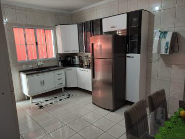 Comprar Casa / em Bairros em Sorocaba R$ 345.000,00 - Foto 11
