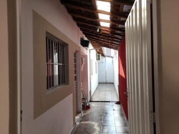 Comprar Casa / em Bairros em Sorocaba R$ 345.000,00 - Foto 12