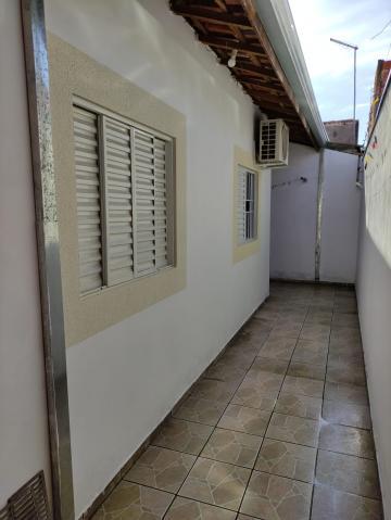 Comprar Casa / em Bairros em Sorocaba R$ 345.000,00 - Foto 13