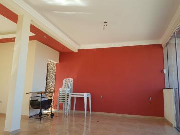 Comprar Casa / em Bairros em Sorocaba R$ 345.000,00 - Foto 16