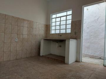 Comprar Casa / em Bairros em Sorocaba R$ 175.000,00 - Foto 9
