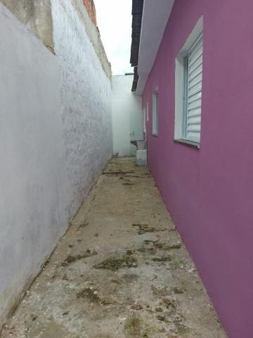 Comprar Casa / em Bairros em Sorocaba R$ 175.000,00 - Foto 10