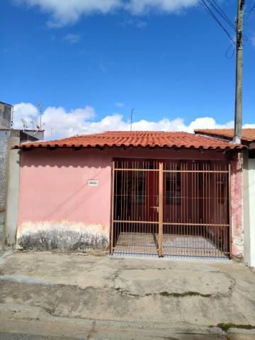 Comprar Casas / em Bairros em Sorocaba R$ 210.000,00 - Foto 1