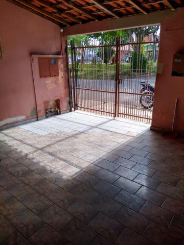 Comprar Casas / em Bairros em Sorocaba R$ 210.000,00 - Foto 2