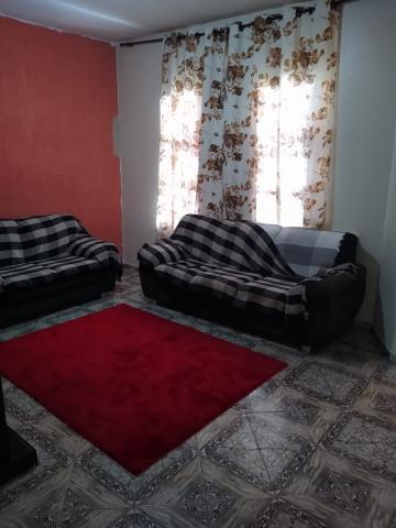 Comprar Casas / em Bairros em Sorocaba R$ 210.000,00 - Foto 4