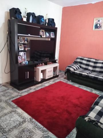 Comprar Casas / em Bairros em Sorocaba R$ 210.000,00 - Foto 5
