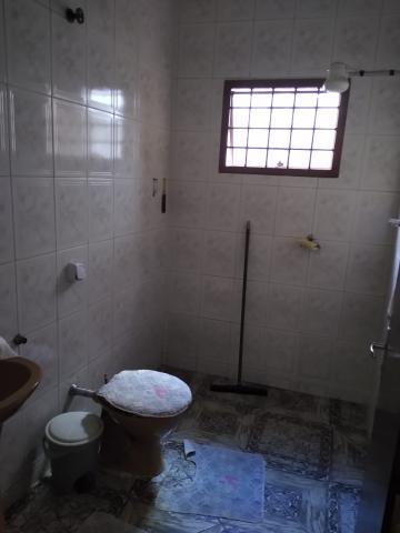 Comprar Casas / em Bairros em Sorocaba R$ 210.000,00 - Foto 8