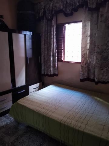 Comprar Casas / em Bairros em Sorocaba R$ 210.000,00 - Foto 9