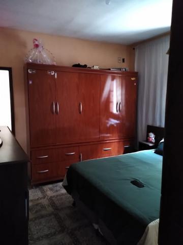 Comprar Casas / em Bairros em Sorocaba R$ 210.000,00 - Foto 11