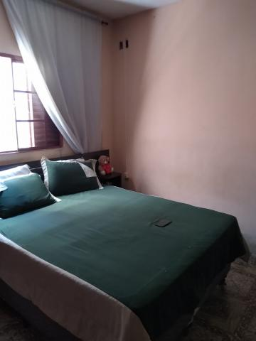 Comprar Casas / em Bairros em Sorocaba R$ 210.000,00 - Foto 12