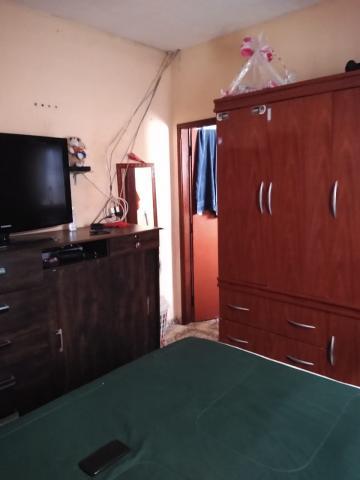 Comprar Casas / em Bairros em Sorocaba R$ 210.000,00 - Foto 13