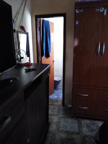 Comprar Casas / em Bairros em Sorocaba R$ 210.000,00 - Foto 14