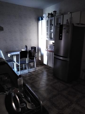 Comprar Casas / em Bairros em Sorocaba R$ 210.000,00 - Foto 16