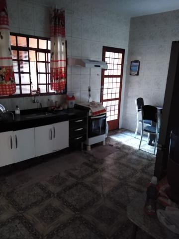Comprar Casas / em Bairros em Sorocaba R$ 210.000,00 - Foto 17