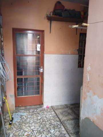 Comprar Casas / em Bairros em Sorocaba R$ 210.000,00 - Foto 19