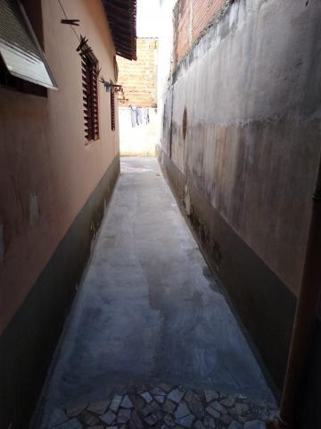 Comprar Casas / em Bairros em Sorocaba R$ 210.000,00 - Foto 21