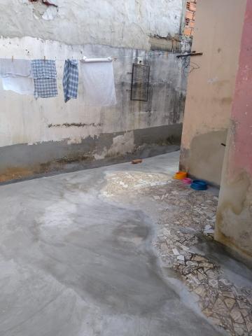 Comprar Casas / em Bairros em Sorocaba R$ 210.000,00 - Foto 22