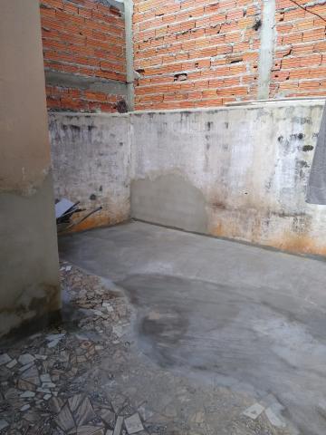 Comprar Casas / em Bairros em Sorocaba R$ 210.000,00 - Foto 23