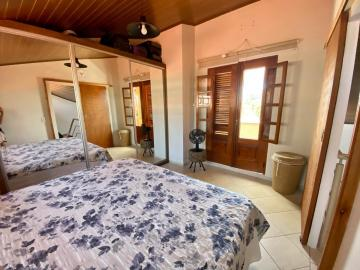 Comprar Casa / em Bairros em Sorocaba R$ 350.000,00 - Foto 10