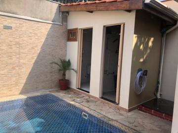 Comprar Casa / em Bairros em Sorocaba R$ 350.000,00 - Foto 21
