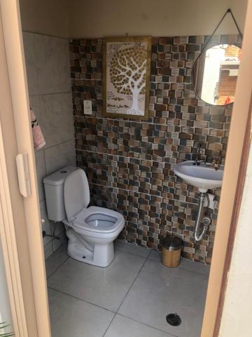 Comprar Casa / em Bairros em Sorocaba R$ 350.000,00 - Foto 23