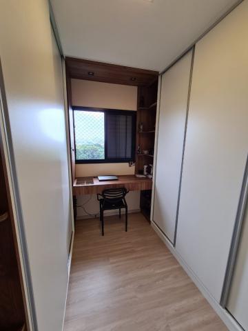Comprar Apartamentos / Apto Padrão em Sorocaba R$ 350.000,00 - Foto 9