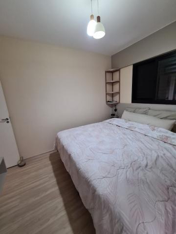Comprar Apartamentos / Apto Padrão em Sorocaba R$ 350.000,00 - Foto 13