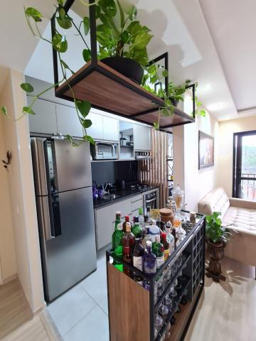 Comprar Apartamentos / Apto Padrão em Sorocaba R$ 350.000,00 - Foto 19
